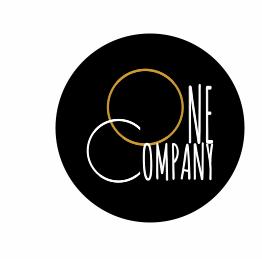 OneCompany