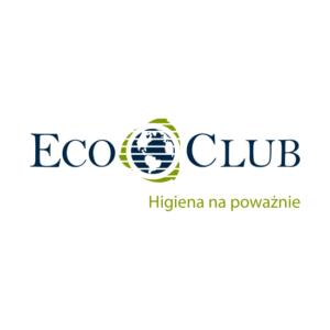 zaufali nam ecoclub