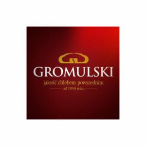 gromulski_logo