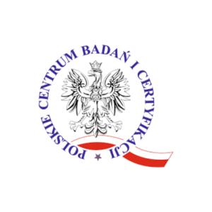 zaufali nam polskie centrum badan